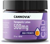 CBD Products - CBD Shop - CBD Oil For Sale   Cannovia CBD