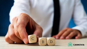 How Long Does it Take for CBD Oil to Work? | Cannovia CBD
